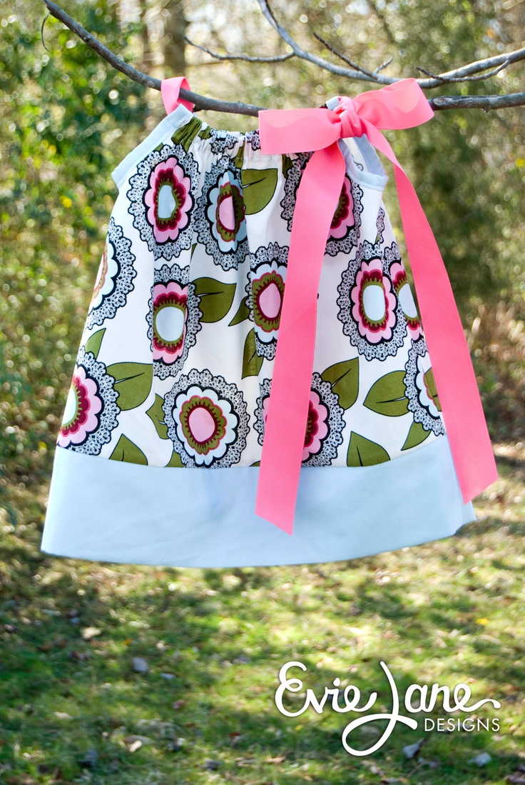 Easter Pillowcase Dress: Pillowcase Dresses, Holidays Crafty, Kids Fashion, Easter Dresses, Pillowcases Dresses, Dresses Holidays, Easter Pillowcases, Pillowca Dresses, Big Fashion