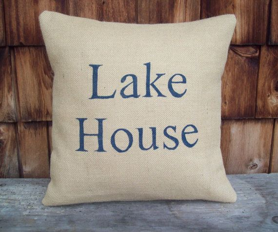 Rustic Lake Homes: 1000+ Ideas About Rustic Lake Houses On Pinterest
