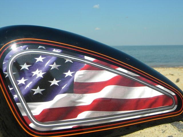 Best KOOL GAS TANKS Images On Pinterest Custom Motorcycles - Vinyl stripes for motorcyclespopular motorcycle tank stripesbuy cheap motorcycle tank stripes