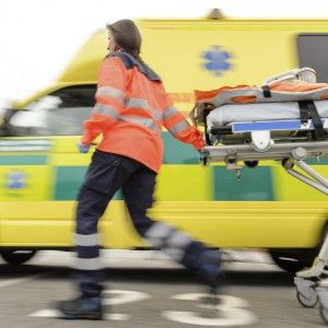 Longer Resuscitation Times May Increase Chances of Survival