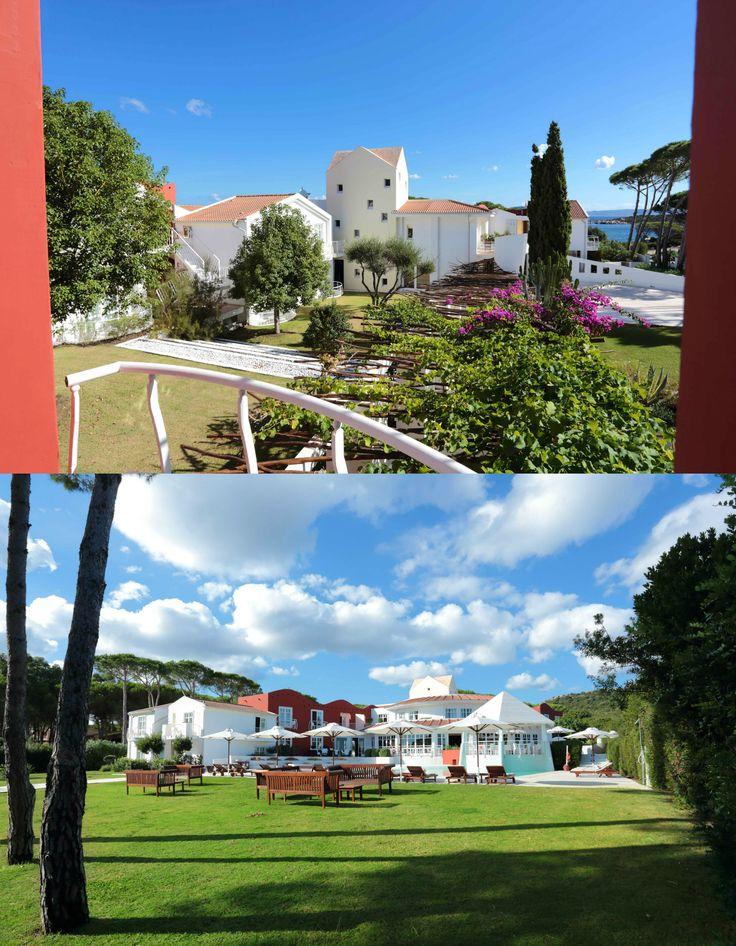 7 best The #Romantic Riviera #Hotel - Lu0027Hôtel Romantique de la Côte