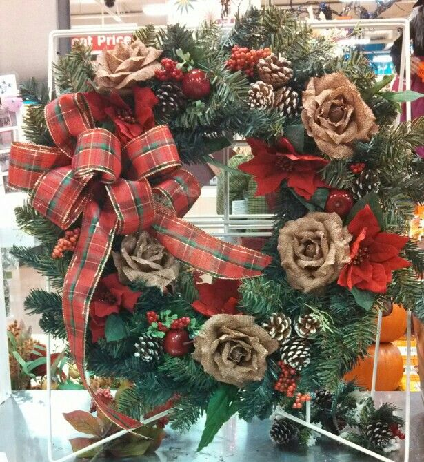 220 best Christmas with Michaels designers images on Pinterest ...