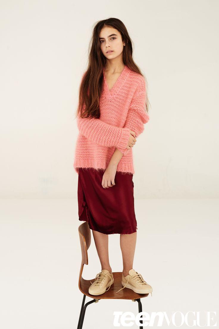 pimpandhost.com lsimagesize:1440*956 imgve ! Teen Vogue: Fashion, Beauty, Entertainment News for Teens