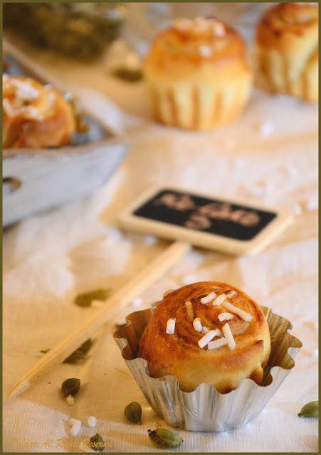 #cinnamonrolls http://dolcizie.blogspot.it/2013/12/swedish-cinnamon-rolls.html