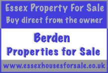 Berden Properties for Sale www.essexhousesforsale.co.uk jon@essexhousesforsale.co.uk https://www.facebook.com/pages/Essex-Houses-for-Sale/815607325122612 http://www.pinterest.com/housesalesessex/