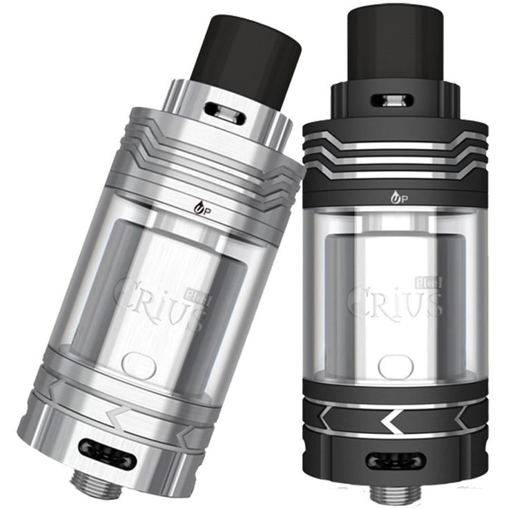 The Big Vapeowski - Vape Products and Accessories