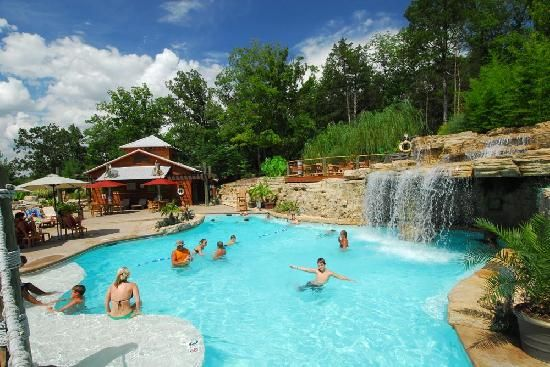 67 Best Branson Mo Travel Images On Pinterest Holiday