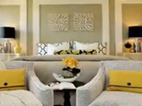 Amazing The Best Living Room Designs Ideas - Home Improvement Ideas