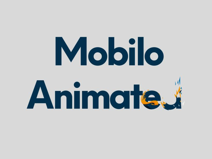 289 best Motion images on Pinterest Motion graphics, 1980s and Anos 80 - copy blueprint start animation