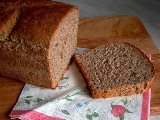 Sviatočný chlieb