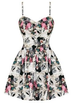 hot topic dresses - Google Search