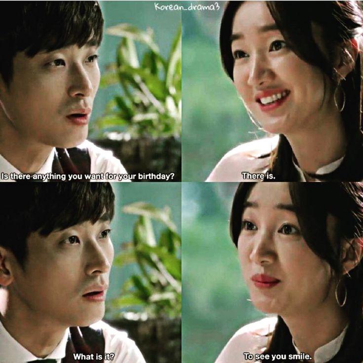 K(j)(t)drama/kpop Fans Understand