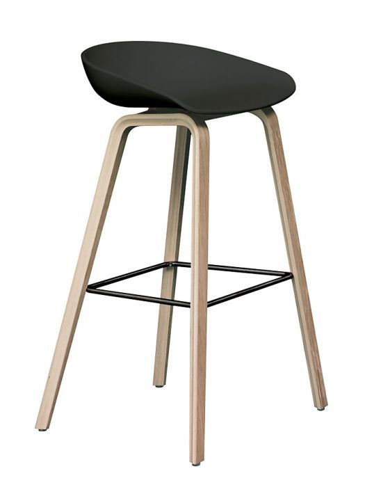barhocker about a stool aas32 barhocker pinterest stools. Black Bedroom Furniture Sets. Home Design Ideas