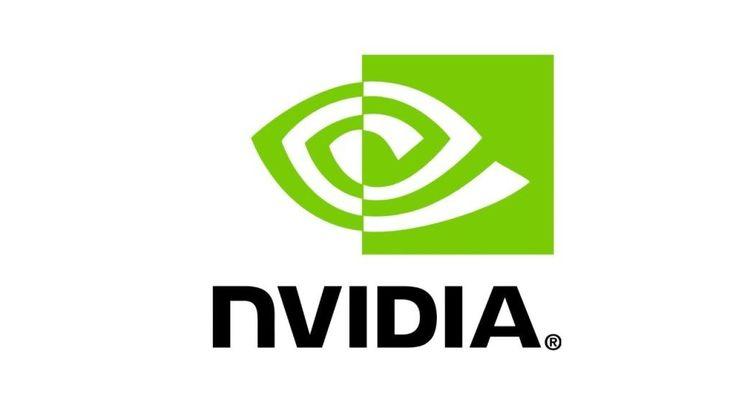 نفيديا ستوقف دعم النظارات ثلاثية الأبعاد 3d في أبريل Option Trader Nvidia Letters