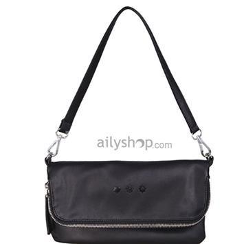 #CheapMichaelKorsHandbags  2013 MK bags for cheap, Michael Kors shoulder shop, Michael Kors shoulder cheap from china