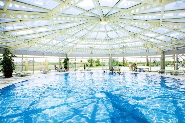 Preisvergleich, Hotelfotos & Hotelbewertung (Hotel Crystal Paraiso Verde Resort & Spa)