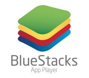 #BlueStacks Hits 5M Installs, Rumored To Be Bringing 750K+ Android Apps To Windows RT Devices