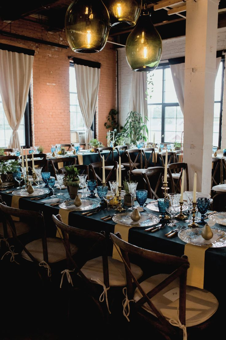 1 bedroom apartments for rent in rochester ny%0A Modern Natural Rochester Wedding at Arbor Loft  Junebug Weddings