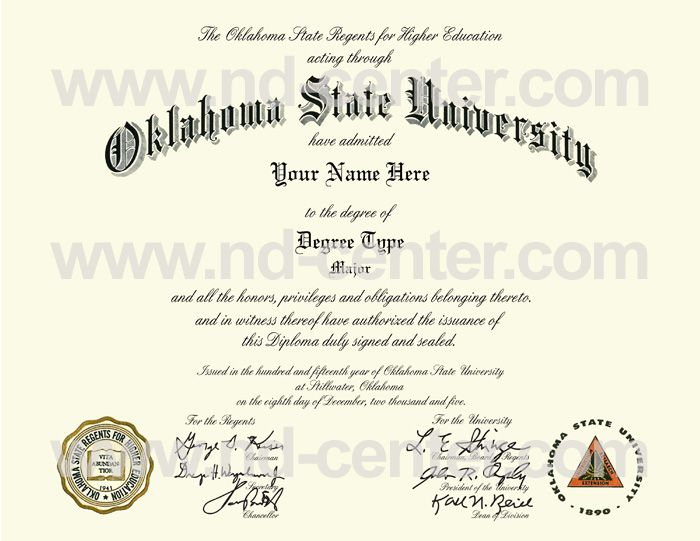 college degree images usseek Interesting Pins Pinterest College - sample higher education resume