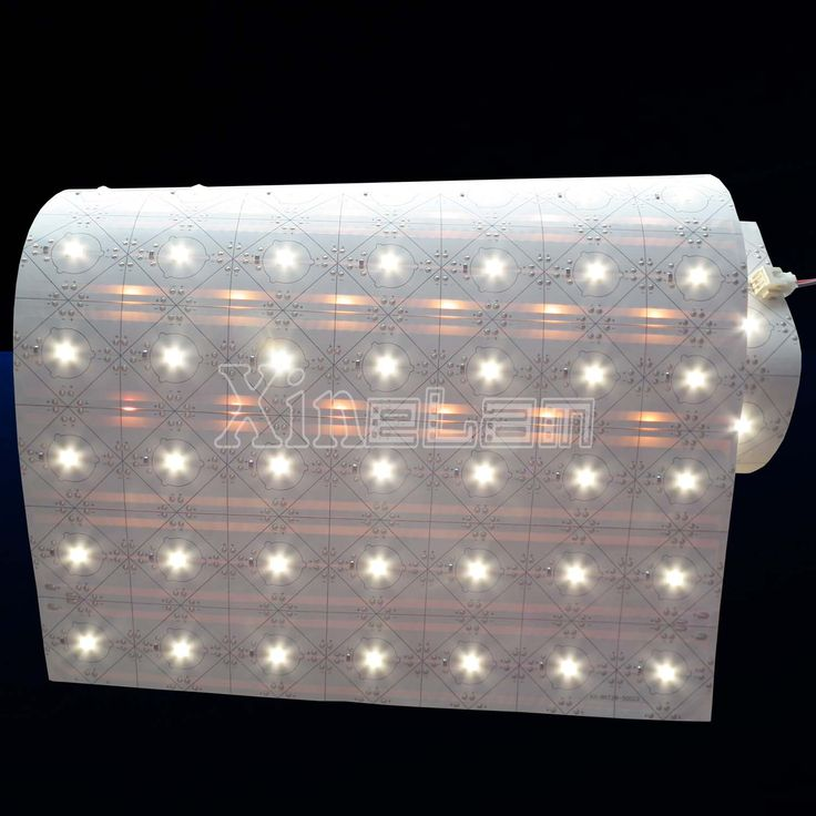 17 Best Images About Xinelam Led Light Sheet Lumisheet