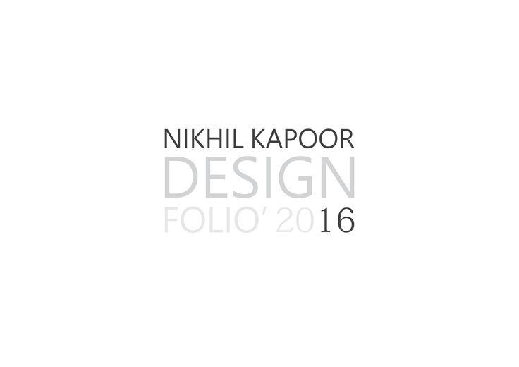 다음 @Behance 프로젝트 확인: \u201cIndustrial Design Portfolio 2016\u201d https://www.behance.net/gallery/31745255/Industrial-Design-Portfolio-2016