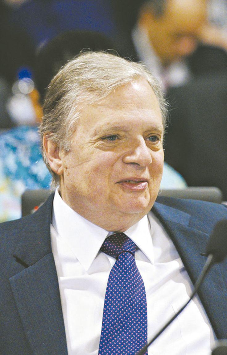 RS Notícias: Michel Temer sanciona Lei das Estatais com 10 veto...
