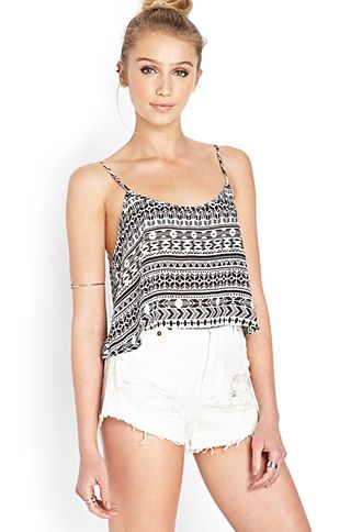 http://www.forever21.com/Product/Product.aspx?BR=f21&Category=top&ProductID=2000089382&VariantID=