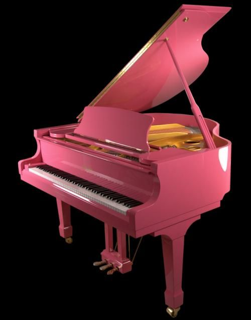 80 best Pianos images on Pinterest | Music instruments, Musical ...