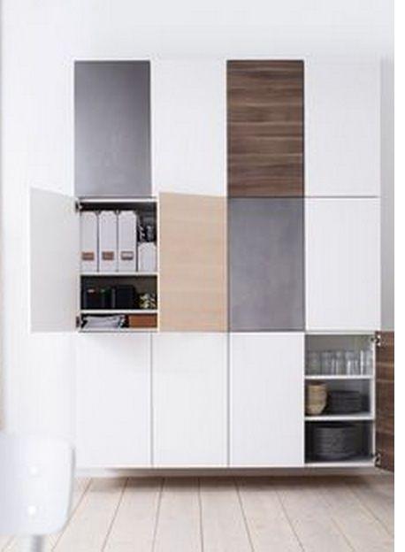 22 best METOD, la cocina del siglo XXI images on Pinterest Ikea - udden küche ikea