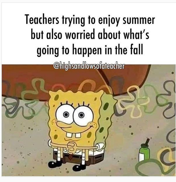31 Funny Back To School Memes Because We All Can T Wait Teaching Memes School Memes Teacher Memes
