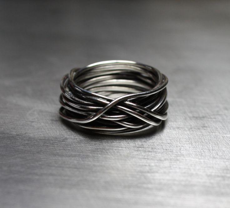 Litecoin Ring
