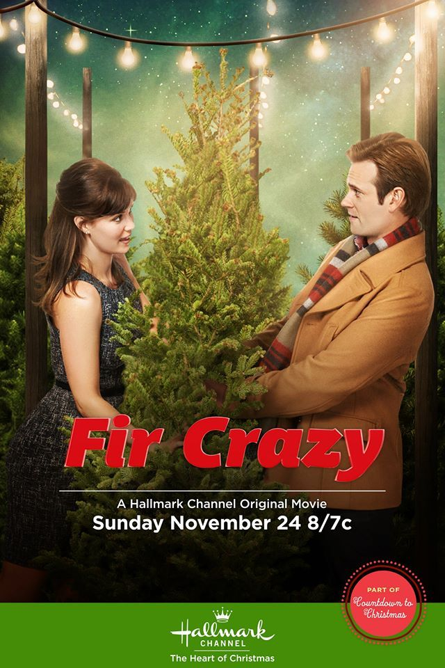 81 best hallmark movies images on pinterest lifetime for Christmas movies that are on tonight