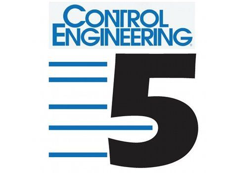 Best 25+ Control engineering ideas on Pinterest Best arduino - electrical control engineer sample resume