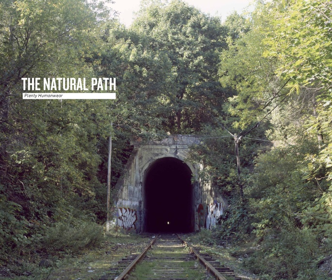 The Natural Path
