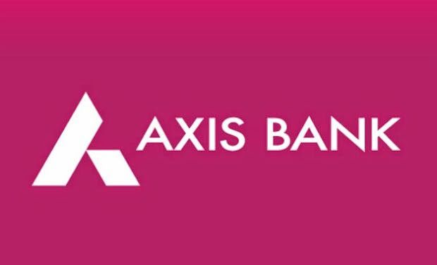 At Axis Bank, we go much beyond addressing the financial needs of our customers. We give them reasons to strengthen their trust in us, at every step