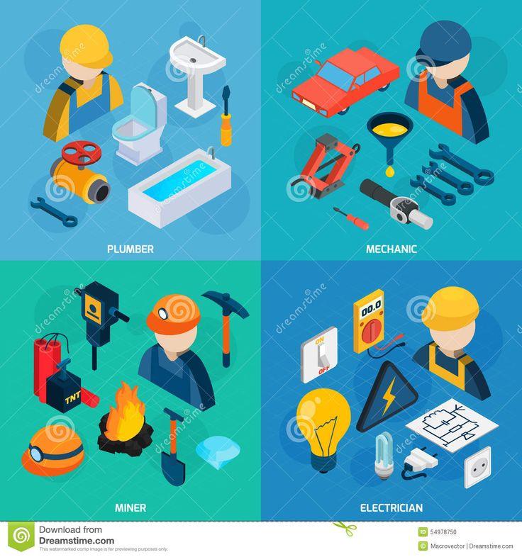 2d illustrator asset worker - Google Search