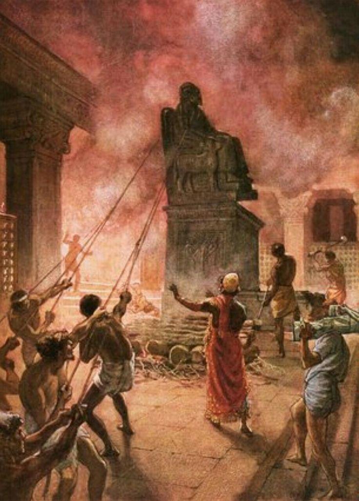 Josiah Of Judah The Great King Bac 2 Kings Ch 23: Best 25+ King Josiah Ideas On Pinterest