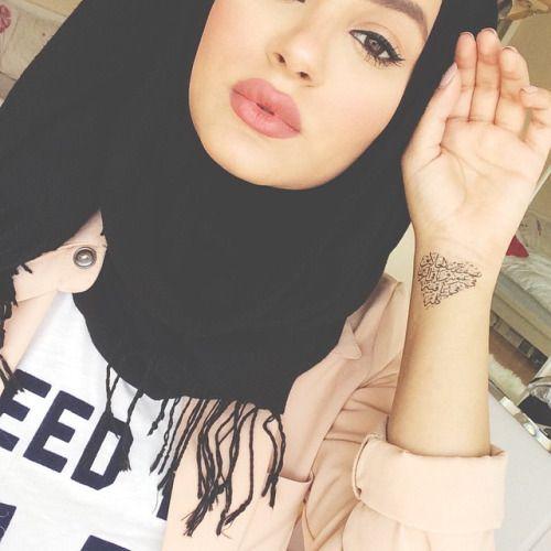 hijab hills - Google'da Ara