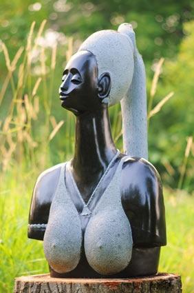 Do You See My Beauty - Peter Kananji