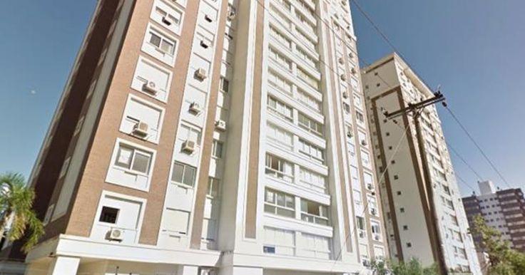 Imóveis Crédito Real - Locação - Apartamento para Aluguel em Porto Alegre