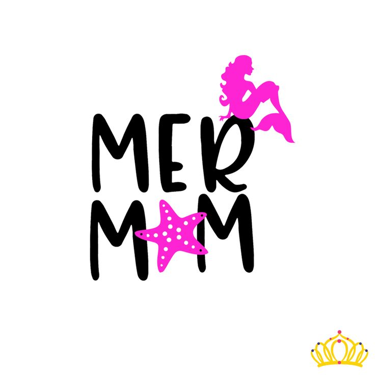 Custom Mermom decal  Perfect decal for mom! Can be applied to stainless steel tumblers, water bottles, laptops, car windows, and more. Multiple sizes available. Customize in your favorite colors. $5.75 ...