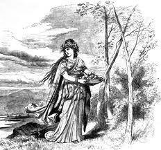 idunn-diosa-nordica-juventud