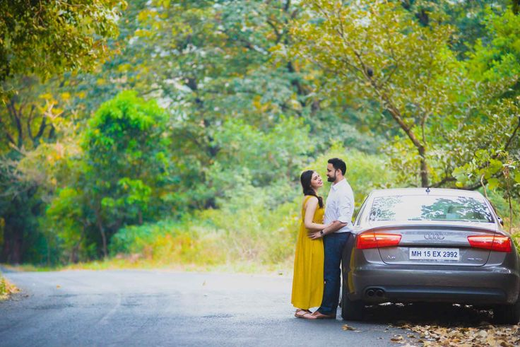 WhatKnot-Pre-Wedding-Lonavla-Pawana-Lake-16