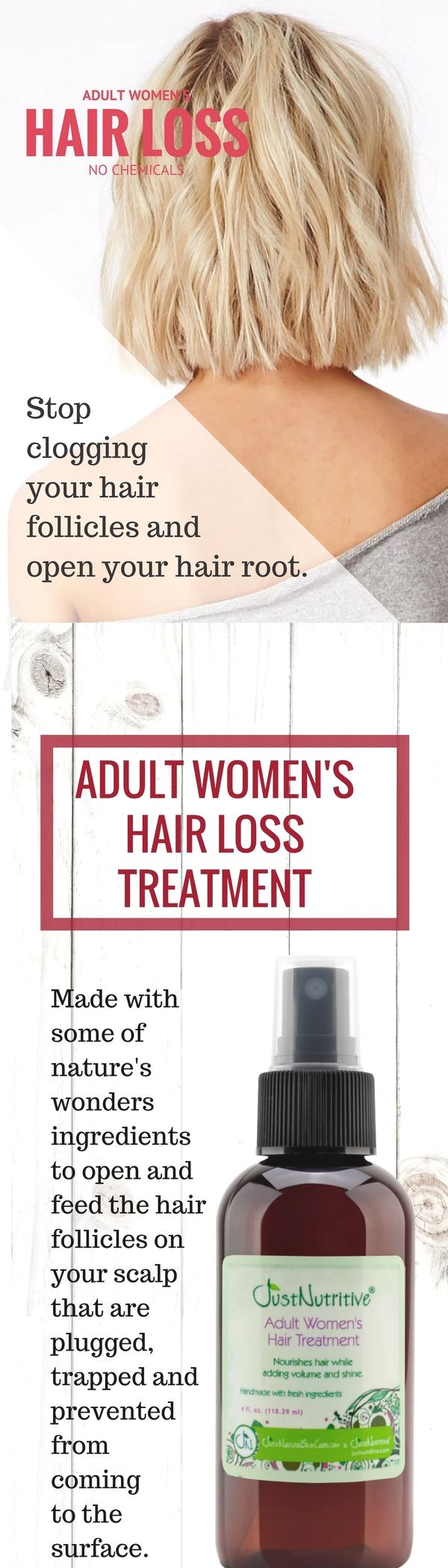 best hair loss images on pinterest beauty tips hair dos and