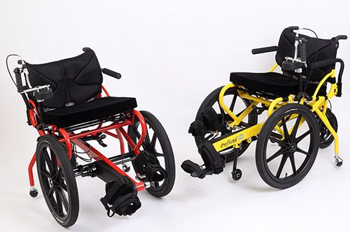 115 Best Images About Wheelchair Adaptive Seating Other