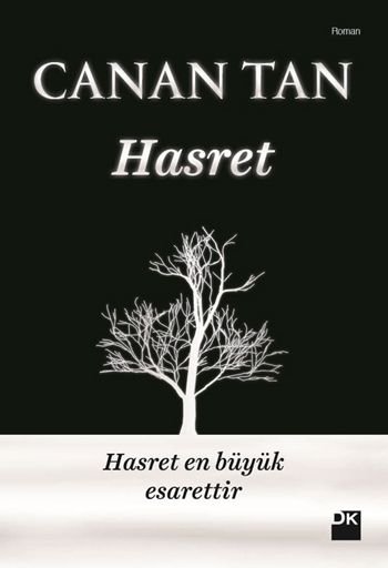 Canan Tan Hasret Romanı 2013