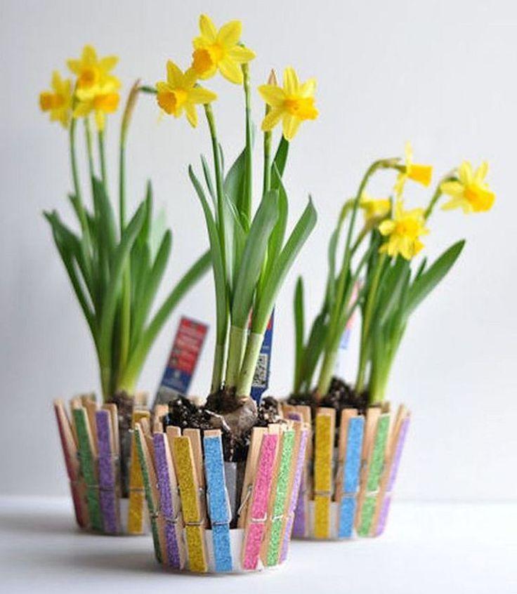 adelaparvu.com despre suporturi pentru flori din obiecte reciclate, Text Irina Anghel (6)