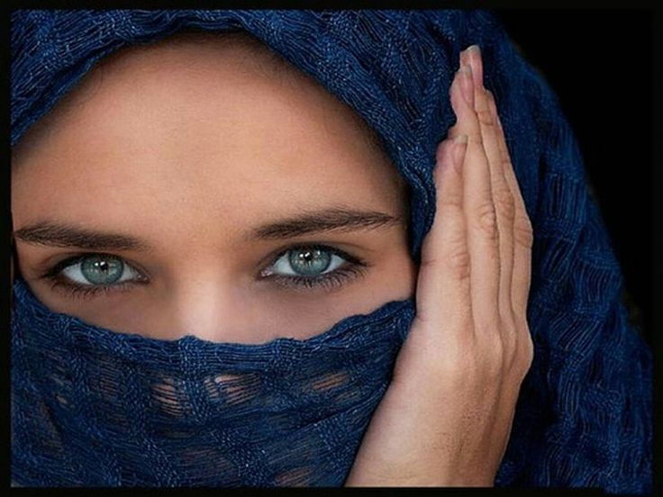 blue eye muslim women dating site Best muslima and muslim marriage are presented here in this muslima-datingcom dating site meet 1000s of muslim women & men seeking marriage everything is free now.