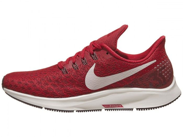 89a903d0190d Nike Air Zoom Pegasus 35- Red Crush  Moon Particle Burgundy Crush ...