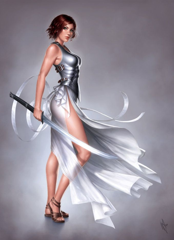 96 best Amazonen images on Pinterest Female warriors, Warrior - küchenlösungen für kleine küchen